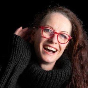 Lisa Forster Owen